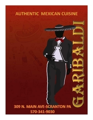 Garibaldi Authentic Mexican Cusine - BYOB and BYOT(bring your own tequila) and we do margaritas!!